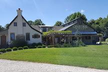 Cedar Creek Winery & Brew, Martinsville, United States