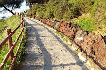 Mesir Tabiat Parki, Manisa, Turkey