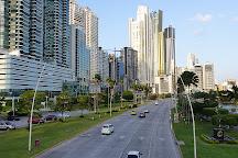 ORBIS PANAMA, Panama City, Panama