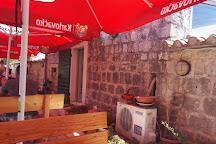 Mlinice Pantan, Trogir, Croatia