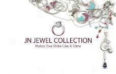 Jn Jewel Collection karachi