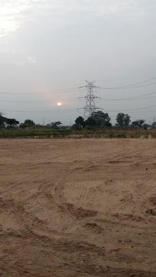 Aster Court Gurgaon, Investors Clinic gurgaon