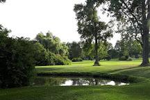 Oxley Beach Golf Course, Essex, Canada