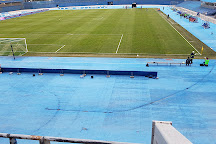 Stadion Maksimir, Zagreb, Croatia