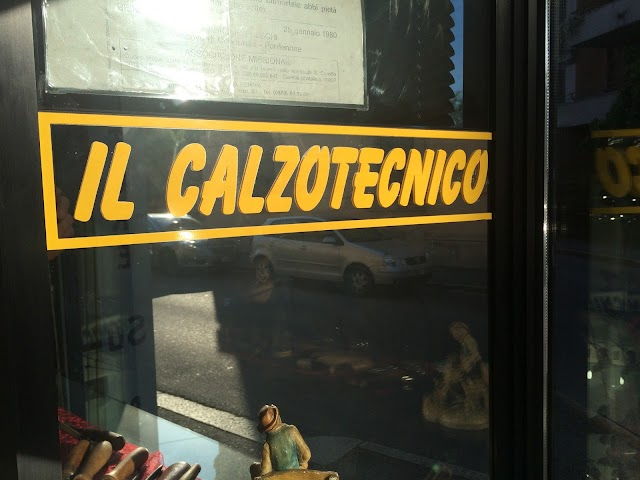 SHOEMAKER Di Massimo Fortunato IL Calzolaio by Max
