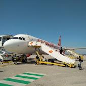 Аэропорт  Porto OPO