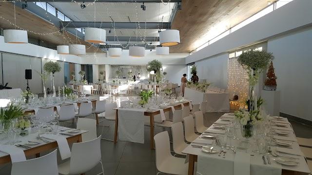 Cavalli Restaurant