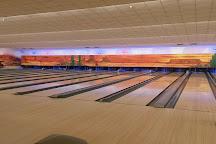Big Bowling, Rubano, Italy