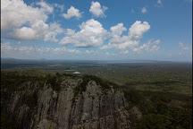 Mount Tinbeerwah, Noosa, Australia