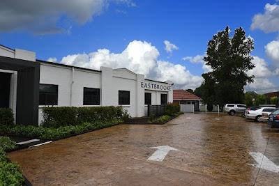 Eastbrooke Medical Centre Southern Highlands
