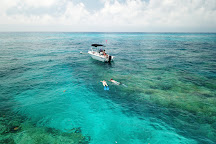 Lower Keys Adventure Charters, Big Pine Key, United States