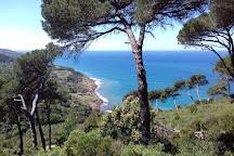 Parc Perdicaris, Tangier, Morocco