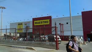 MAESTRO 6