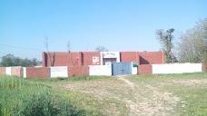 Govt Girls Primary School Bagh Faqeeria rawalpindi