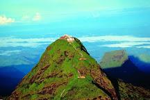 NKAR Travels & Tours (Pvt ) Ltd, Colombo, Sri Lanka