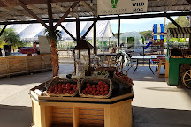 Southern Fresh Farms, Fort Myers, United States