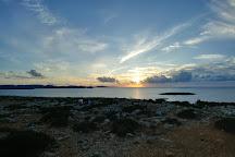 Cap de Cavalleria, Menorca, Spain