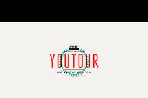 YouTour, Lisbon, Portugal
