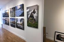 Peter Cox Photography Gallery, Killarney, Ireland