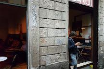 La Cuite, Turin, Italy