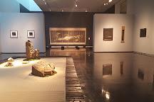 LSU Museum of Art, Baton Rouge, United States