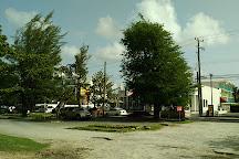 Rockley Beach, Hastings, Barbados