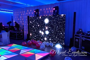 Miguel Events Paris I Dj Mariage & Location Photobooth