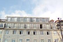 Hospital de Bonecas, Lisbon, Portugal