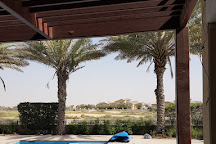 Arabian Ranches Golf Club, Dubai, United Arab Emirates