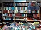 Академкнига, Книжный Магазин
