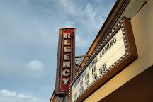 Regency Theatres, San Juan Capistrano, United States