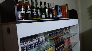 El Bar Del Char 0