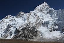 Himalaya Land Treks & Expedition, Kathmandu, Nepal