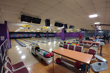 Selby Superbowl, Selby, United Kingdom