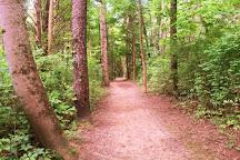 Freeman Lake Park, Elizabethtown, United States