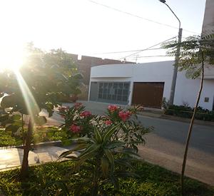 Alquiler de habitaciones en San Martín de Porres, Lima y Callao - Aldani Bienes Raices 7