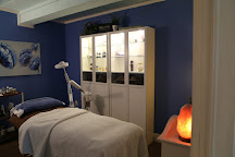 Body & Sol Spa and Wellness, Anna Maria, United States