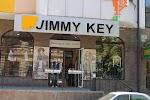 """магазин одягу """"Jimmy Key"""" на фото Хмельницкого"""