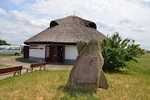 Pasztormuzeum, Hortobagy, Hungary