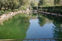 Villa Torrigiani, Capannori, Italy