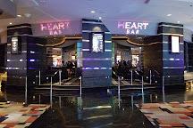 Heart Bar, Las Vegas, United States