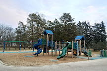 Doctors Park, Fox Point, United States