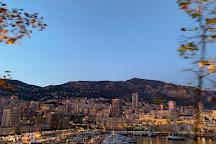 Monaco Le Grand Tour, Monte-Carlo, Monaco