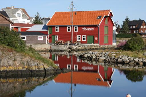 Singel og Grus Karmøy - no har 5 treff