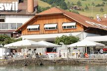 Glasi Hergiswil, Hergiswil, Switzerland
