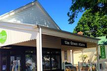 The Green Store, Trentham, Australia