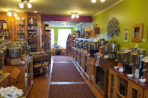 Eventide Specialties, Boothbay Harbor, United States