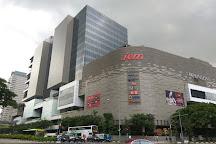Jem, Singapore, Singapore