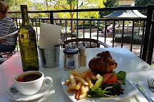 Hunter Valley Gardens, Pokolbin, Australia