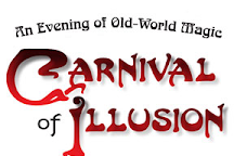 Carnival of Illusion, Tucson, United States